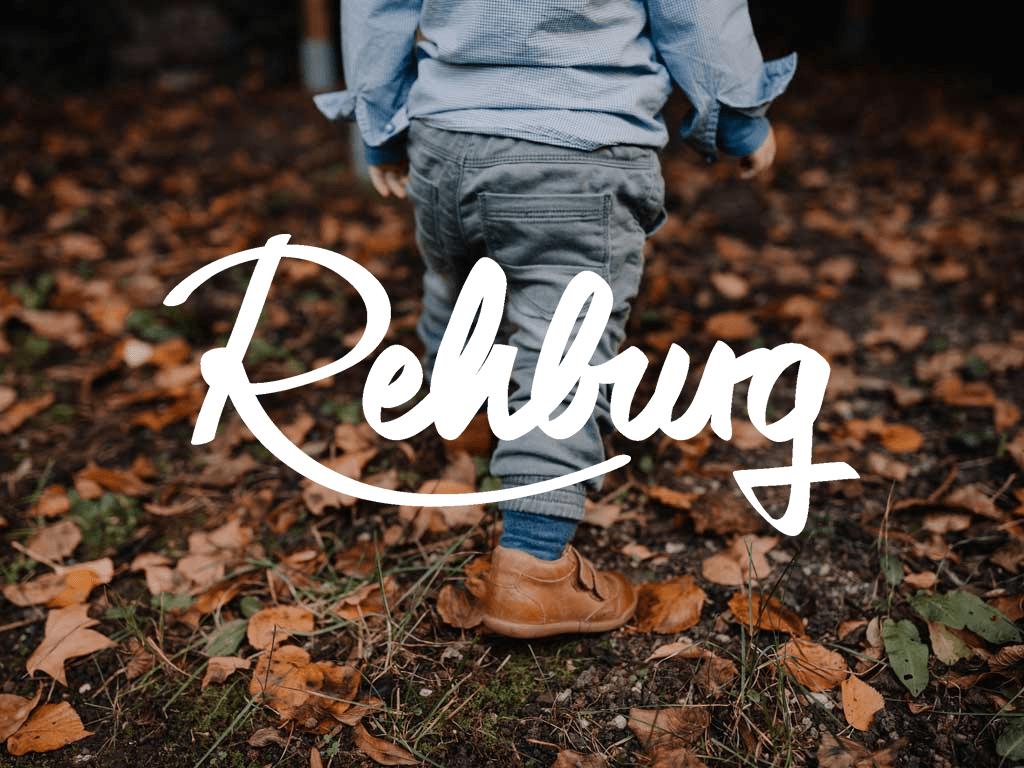 REHBURG-IMG